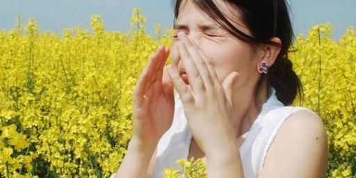 Primavera, tempo di allergie: curiamoci con il vaccino EPD!