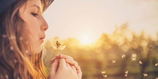 Allergie, il consiglio dell'allergologo
