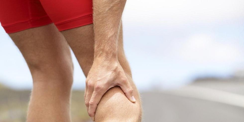 Massoterapia: una valida soluzione ai problemi legati all'affaticamento precoce e ai dolori muscolari
