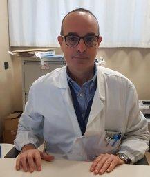 Foto di Dott. Vincenzo Belcastro