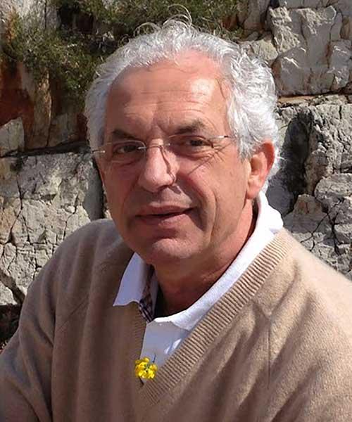 Dott. Michele Coletti