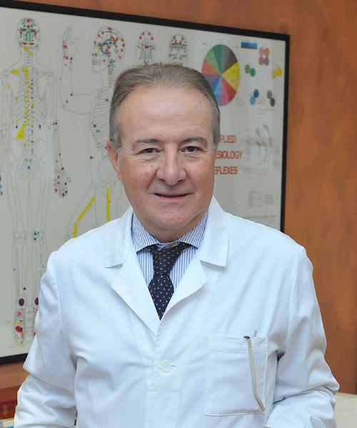 Dott. Guido Corti