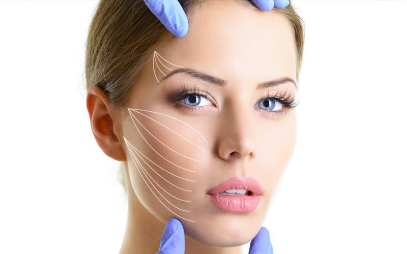 Studio medico Cernobbio - Chirurgia plastica ed estetica