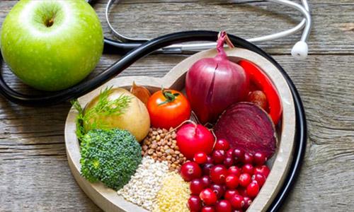 Studio medico Cernobbio - Biologia applicata alle scienze della nutrizione