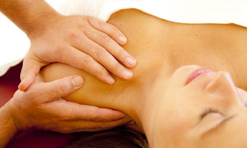 Specializzazione Osteopatia - Studio MEdico Cernobbio