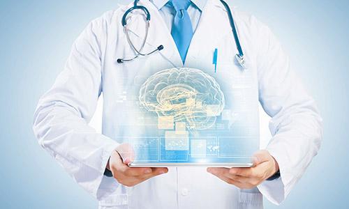 Specializzazione Neurologia - Studio MEdico Cernobbio